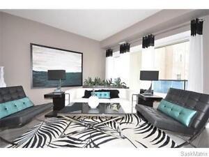 OPEN HOUSE at luxury condominium, Sun, Mar 12, 1:30-4 PM