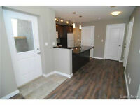 Save $200 off rent July & Aug. Evergreen 2-bdr bst suite