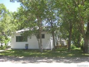 House for Rent Maple Creek