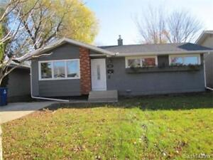 Brevoort Park Bungalow for rent with option to purchase