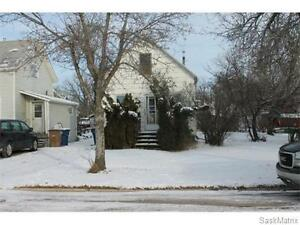 RENOVATED 4 BEDROOM HOUSE FOR RENT IN TISDALE