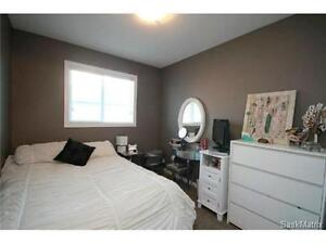 Stunning AAA condition 3 Bedrooms TownHouse Available for Rent Regina Regina Area image 5