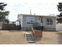 Open House ~ 419-24th St E