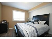 Brand New Fully Furnished Two Bedrooms in Harbour Landing