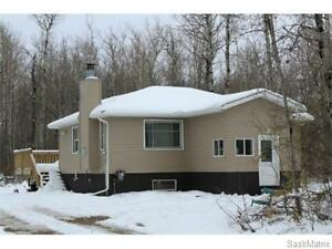NEW LISTING!! 308 Lenore Lane, St. Brieux Lake