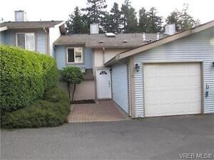 Located ACCROSS from Royal Colwood GOLF CLUB