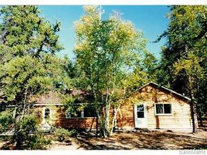 New Price! World Class Camp in Reindeer Lake!