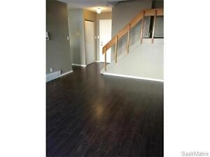Rental Property near University - Below Appraised Value Regina Regina Area image 2