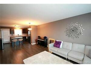 AAA condition 3 BedRooms TownHouse Available for rent Regina Regina Area image 5