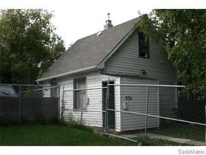 Very cute home for rent! Available now!!! Regina Regina Area image 7