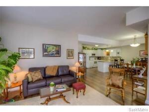 #305 - 830A Chester Road