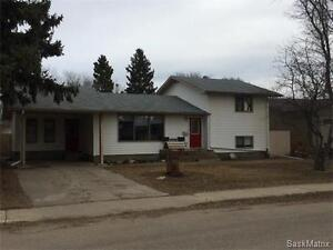 Open House at 364 27th Street West Sun. May 21st