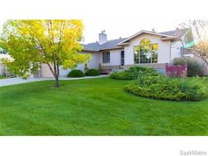 Extremely Rare find 2196 sq ft. Bungalow!