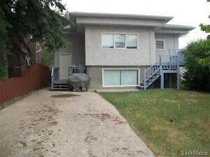 Two bedrooms units for rent-up level
