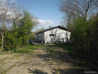 Four Season Cottage For Sale - 800 GRAND AVE