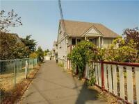 Great Family home and Investment opportunity