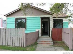 $8900.00 House for Sale Kyle SK