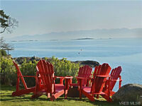 Gorgeous .84 Acre Southwest Facing Prime Waterfront Property