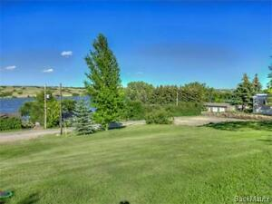 307 Tatanka Drive - Buffalo Pound Lake