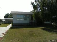 HOUSE FOR SALE 280 7TH AVENUE W UNITY MLS 555990
