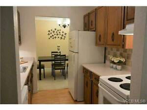 Recent $$$ Reduction - Offering a 2bd 2ba Condo Close to UVIC