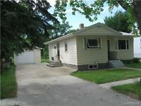 MAPLE CREEK SK House for Rent