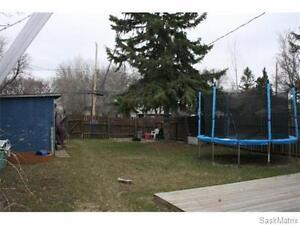 Solid Bungalow - Coventry Place Regina Regina Area image 8