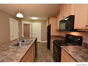 Newer 2 bedroom main floor regulation duplex suite