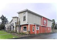Beautiful Townhouse in Langford AVAIL March 1 or 15