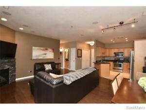 For Rent: Fully Furnished Downtown Penthouse
