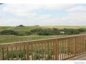Regal Valley Estates - Amazing Acreage 25 Mins from Saskatoon