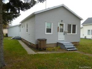 305 Burrows Ave West, Melfort