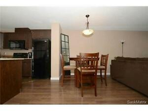 Stunning AAA condition 3 Bedrooms TownHouse Available for Rent Regina Regina Area image 8