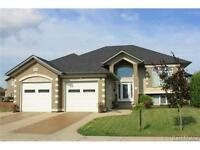 Nice house for sale, 1214 Beechmont View