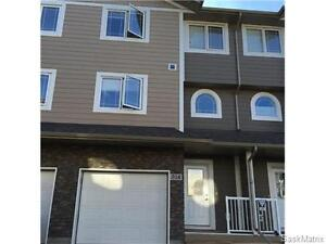 Beautiful Townhouse for Rental