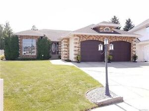 Open House ~ 25 Oliver Way