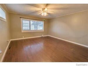 Perfect Home for First time Buyer or Investment Property!
