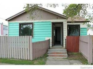 $8900.00 House for for Sale Kyle SK