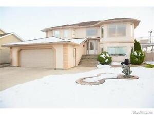 Open House ~ 5 Meagher Pl