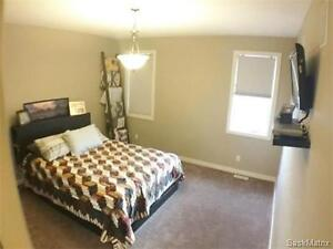 FAMILY HOME FOR RENT Moose Jaw Regina Area image 4