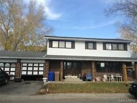 2,204 Sq. Ft. Home For Sale - 102 MINOT DR