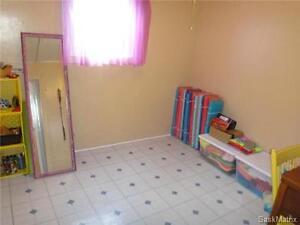 wadena sask  2 bedroom home for rent Regina Regina Area image 8