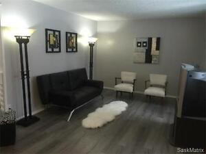 Under 300K Saskatoon,large mature lot,single detached garage