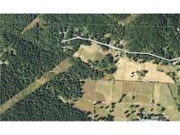 39.77 ACRES - Sweetwater Farm a once in a lifetime opportunity!