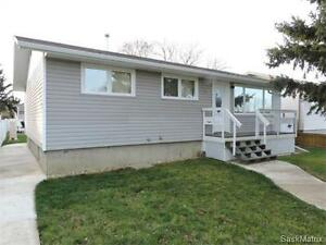 Move in ready home for sale Grand Coulee Regina Regina Area image 2
