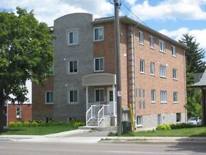 2017 Jan.1-Aug.30 students rooms for rent (8 month only $390/mon Kitchener / Waterloo Kitchener Area image 1