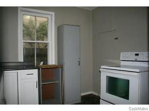 Very cute home for rent! Available now!!! Regina Regina Area image 2