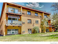 South Condo- Priced for quick sale