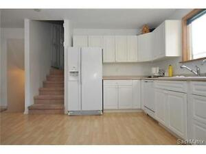 Beautiful Two bedroom suit for rent read to move in