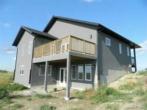blackstrap house for sale in saskatoon kijiji classifieds